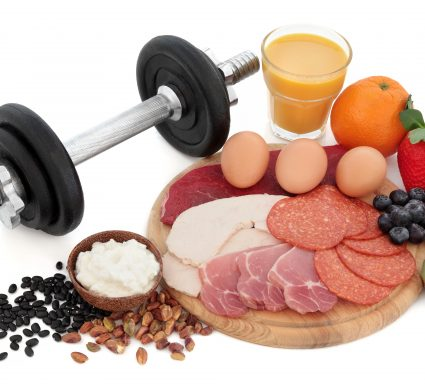 Home | Weight Management Research Group